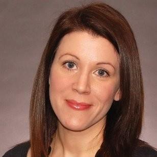 Krista Sheridan