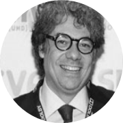 Massimo Bertolotti