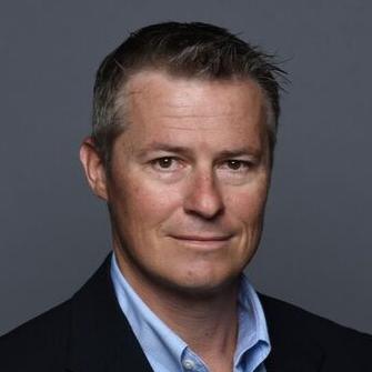 Greg Borisenko