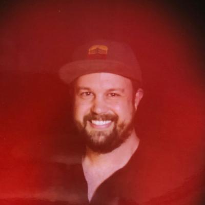 Matt Stephens