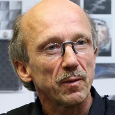 Erik Sijmons