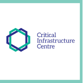 Mr Andrew Kiley, Assistant Secretary, Assurance, Risk and Engagement Branch at Critical Infrastructure Centre