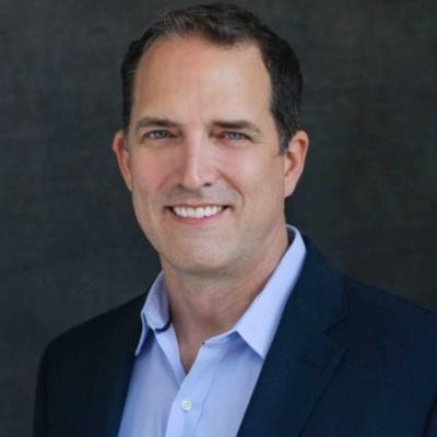 Landon Vaughn, Senior Director, Customer Solutions at Illumina