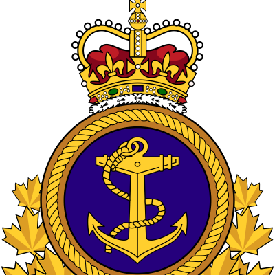 Rear Admiral Steve Waddell