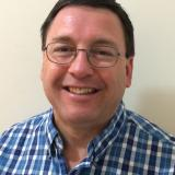 Jeff Russell, Purchasing Manager at ABS Machining