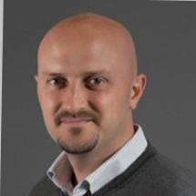 Geoff Bragg, Director, Global Service and Repair at Arthrex