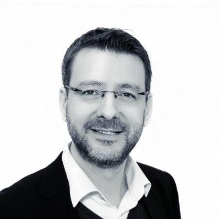 Holger Nathrath