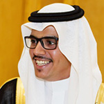 Waleed Al-Sulami, Operation Unit Head at Saudi Aramco Saudi Arabia