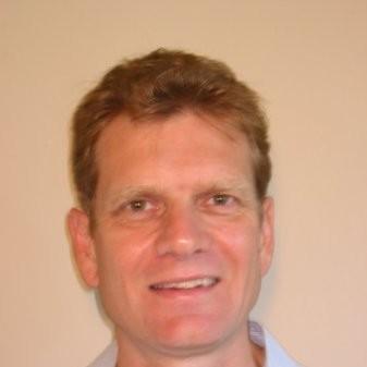 Phil Searle