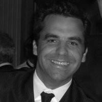Brian Mistretta