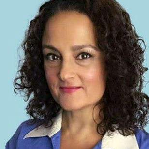 Melanie Lougee