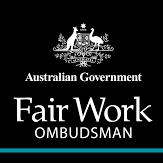 Michael Clarke, Executive Director, Technology and Innovation (CIO/CISO) at The Fair Work Ombudsman