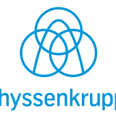 Dr Stephan Wolke, Head of Intellectual Property & Services | CEO at Thyssenkrupp AG | Thyssenkrupp Intellectual Property