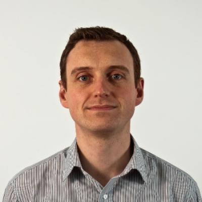 Ross Trepleton