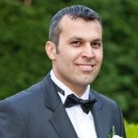 Velit Dundar, Director, eCommerce & Programmatic, EMEA at Radisson Hotel Group