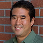 Jeffrey Ma, Former Vice President, Data Science/ Analytics,  Predictive Analytics Expert & Kingpin of the famous at Twitter, ESPN & MIT Blackjack Team