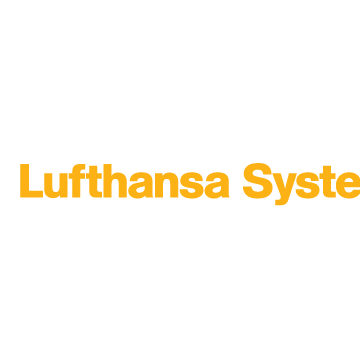 Sabine Werner, Operations Research Expert at Lufthansa Systems GmbH & Co. KG
