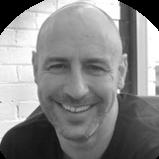 Ian McPherson, Enterprise Sales Manager at Google Maps Platform