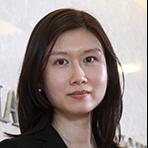 Li Ying Lu