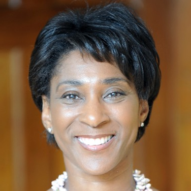 Janet Thomas, Managing Director at Infinity Capital Partners