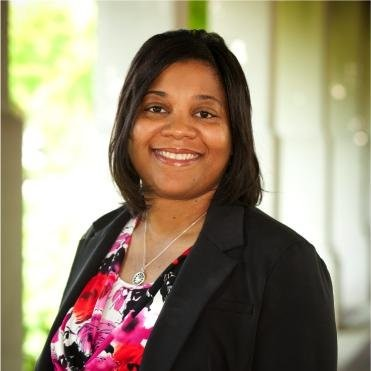 Solana Stokes, VP Procurement, Marketing, Media, and Research at Discovery Communications