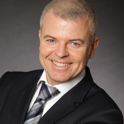 Bernd Sebastiany