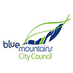 Geoff Stodart, Senior Customer Service Advisor at Blue Mountains City Council