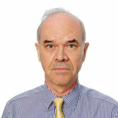 Tony Regan, Asia Pacific Gas and LNG at Nexant