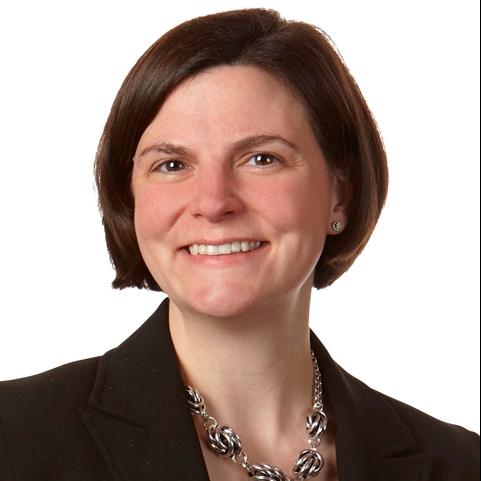 Megan Cluver