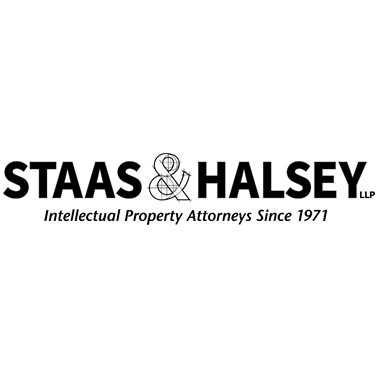Gene Garner, Partner at Staas & Halsey