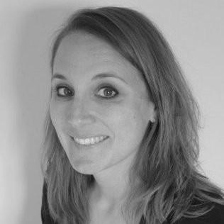Cécile Gondrand