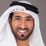 Saif Al Shehhi