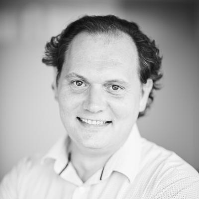 Jan Teerlinck
