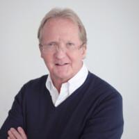 Simon Thorp, CIO at Appeture UK