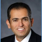 Moe Mustafa, Vice President, Technical Field Service – Southeast at AT&T