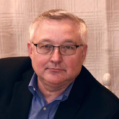 Edgar Zalite