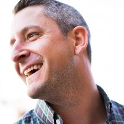 Mark Pinard, Head of Product Marketing at Lob