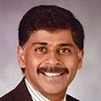 Russell D'Souza, Vice President Credit and Operations USA at Volvo Financial Services