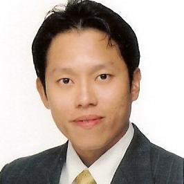 Daren Kang