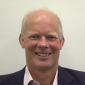Colonel (Retd) John Kedar, Geospatial Strategy Advisor at FRGS Geospatial Strategy Advisor