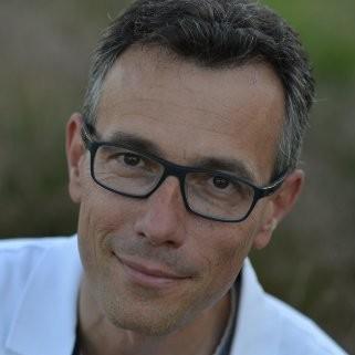 Jan Van Moll