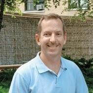 Michael Browne, Executive Editor at Supermarket News
