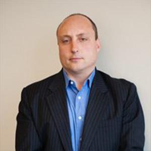 Bill Di Nardo, CEO at Pivotree