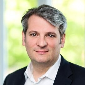 Simon Löffler