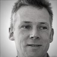 Markus Kaufmann