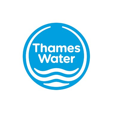 Ross Simson, Head of Data Factory at Thames Water