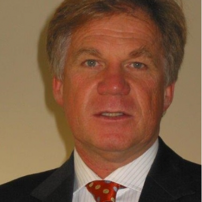 Olaf Neubert