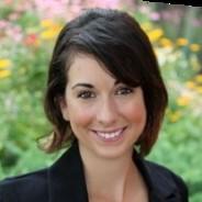 Nicole Ostrander