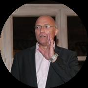 Jürgen Flickinger