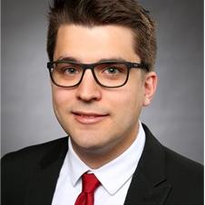 Dr. Quentin Werner